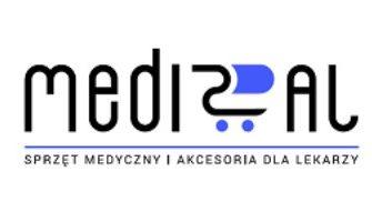 medizal - sprzęt medyczny i akcesoria lekarskie