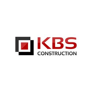 KBS - szalunki - logo