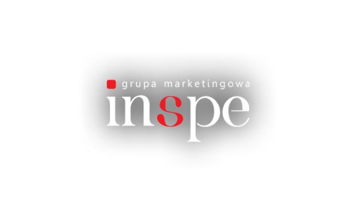 inspegrupa-logo