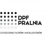 usuwanie dpf