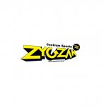 zygzak logo